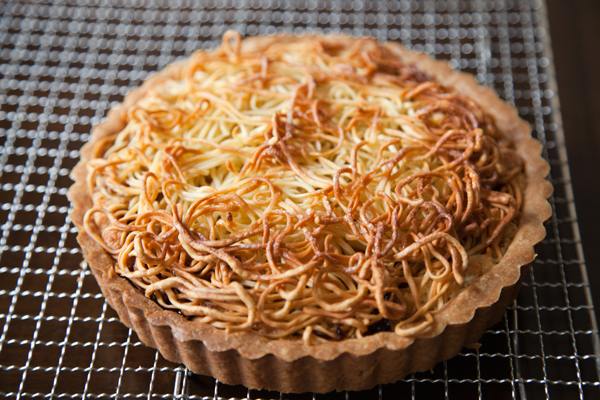 torta-di-tagliolini